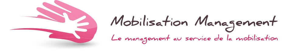 Mobilisation management